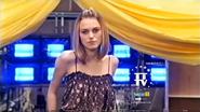 TTTV Katy Kahler 2002 ID 2