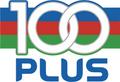 100plus logo.png