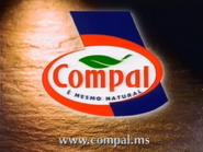 Compal TVC - Compal Clássico TVC - 1998 - Part 3