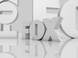 Fox (Murakami)