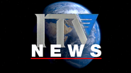 ITV News Channel ID - 1996 - 2015