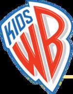 Kids' WB Cheyenne 2011