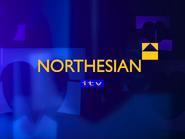 Northesian 1999 ITV