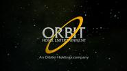 Orbit HE 2010 3