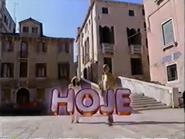 Sigma promo - Por Amor - 1997 - 7