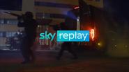 Sky Replay ID 2020