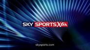 Sky Sports Xtra ID 2007
