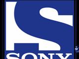 Sony Channel (Hokusei)