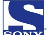 Sony Channel (Murakami)