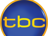 Transwest Broadcasting Company Holdings