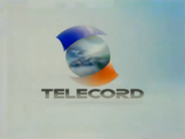 Telecord ID 2004
