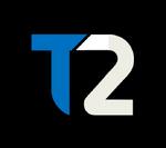 Teledos 2017