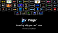 2009-styled ITV Player promo (2015).png