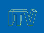 Anglien ITV 1986 ID - 1