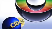 Bom Dia Cidade RDTV slide 2009