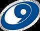 Canal 9 1999 B