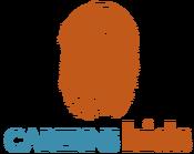 Carltins Kids