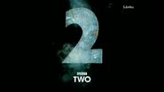 GRT Two ID - Steam - 2015
