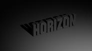 Horizon Films