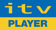 ITV Player 1998