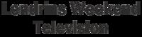 LWT logo 1968