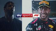 Sky Sports FGP ID 2018 3