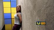 UTV Tina O'Brien 2002 ID