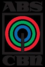 ABS-CBN 1986
