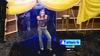 Artesic 2002 ID - Keira Knightley