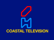 Coastal ID 1977