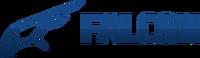 Falcon 2005