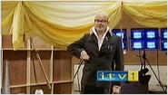 ITV1 ID - Harry Hill (1)