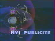 MV1 blue text ad id 1989