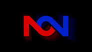 NCN 1979 ID remake