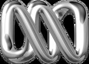 NTV symbol variant (2002-2006)