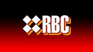 RBC 1980 ID remake