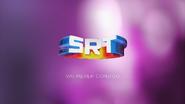 SRT purple promo 2018