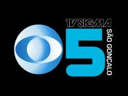 Sigma SG ID 1975 2