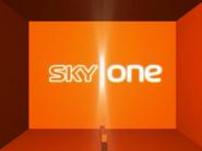 Sky One ID - Box - 2002