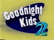 Tvne2 goodnight kids yellow blue 1996