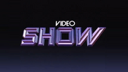 Video Show open 1995 wide