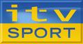 2002 ITV Sport Channel logo variant.png