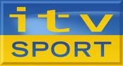 2002 ITV Sport Channel logo variant