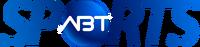 ABT Sport