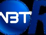 ABT Sports