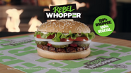 BK MS Rebel Whopper TVC 2019 1