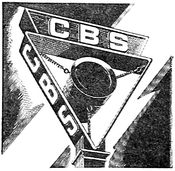 Cbsradio1930s