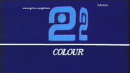 GRT2 ID - 1972 Station ID (2004)