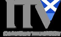 Gramsiun logo 1989