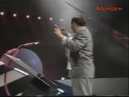 Monden screenbug 1995